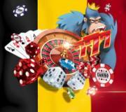 comment trouver un casino en ligne en belgique